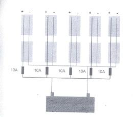 Examen 14 Parte 3 T 233 Cnico Experto En Energ 237 A Solar